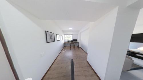 Imagen 1 de 5 de Apartamento Sabaneta Sector Asdesillas