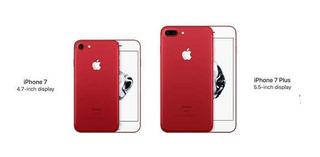 iPhone 7 Y 7 Plus De 128gb Nuevos Envio Gratis