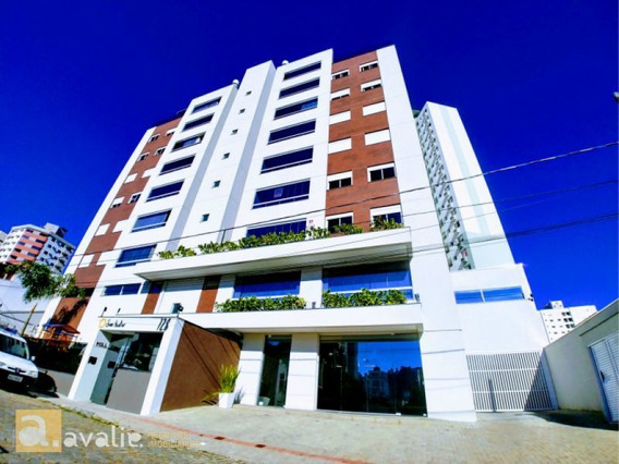Excelente Sala Comercial Na Vila Nova - 6001628