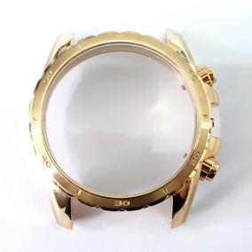 Caixa Relógio Orient Mgssc005 - Original!
