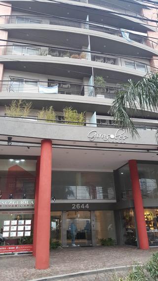 Venta Departamento Ciudad Jardin Edificio Girasoles