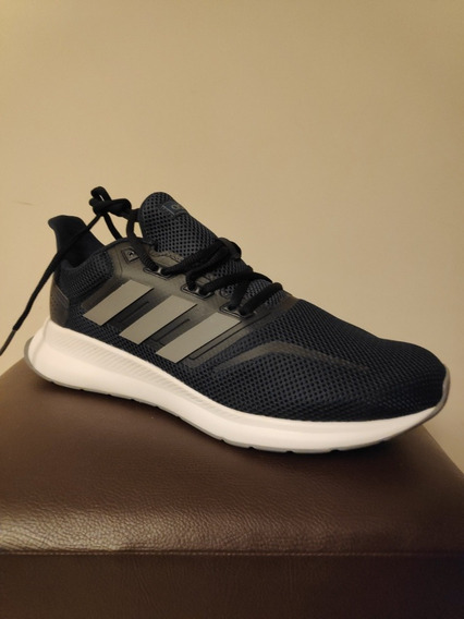 adidas Tênis Running Falcon