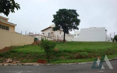 Permuta Com Apartamento : Terreno À Venda, 466 M² Por R$ 420.000 - Te0701