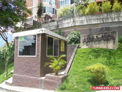 18-11254 Apartamentos En Venta