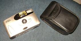Camera Fotografica Mitsuca Bf - 800