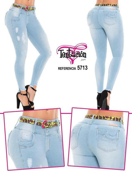 Pantalones Colombianos Mercadolibre Com Mx