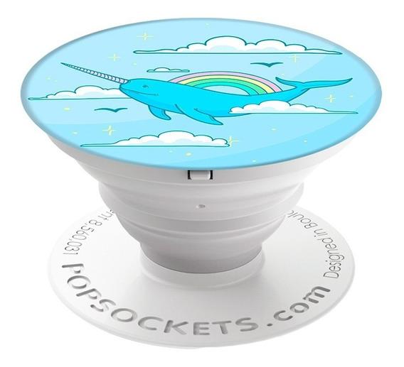 Popsockets Accesorio Celular Original Dreamer