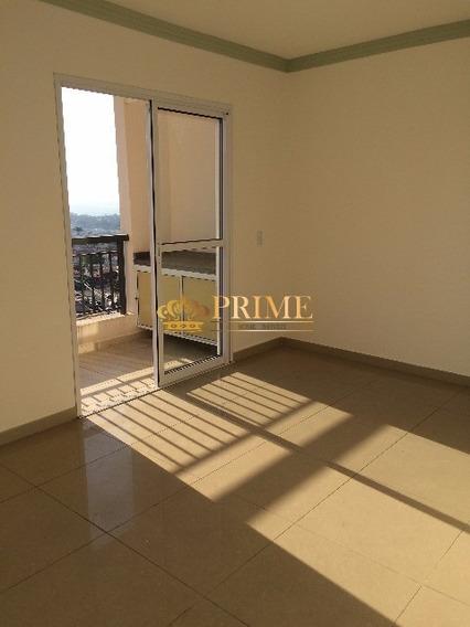 Apartamento À Venda Em Jardim Chapadão - Ap000561