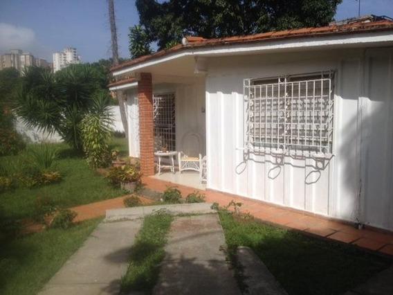 Casa En Venta El Cafetal Ag1 Mls19-3079