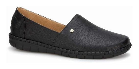 Zapato Loafer Dama Confort Andrea Varios Colores Envio Grati