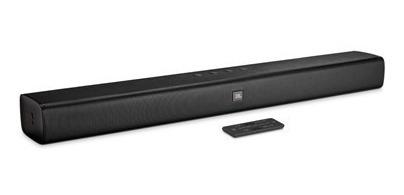 Soundbar Jbl Bar Studio 26w Rms Bluetooth Usb Hdmi