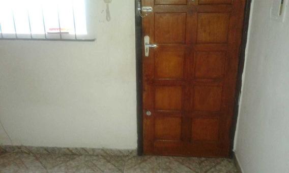 Vendendo Apartamento Padrão Cidade Tiradentes