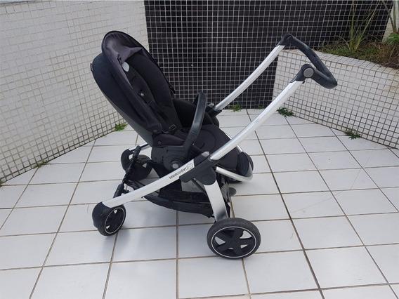 Carrinho De Bebê - Bébé Confort - Elea (sem Bebê Conforto)
