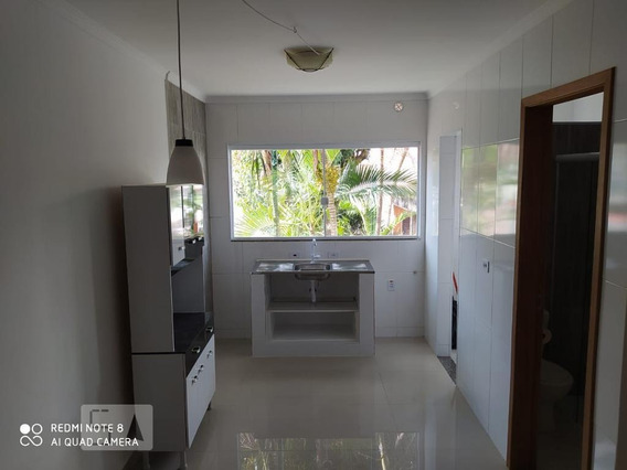 Apartamento Para Aluguel - Vila Mazzei, 1 Quarto, 27 - 893051494
