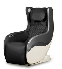 Poltrona Massageadora Smart Chair - Relaxmedic Bivolt