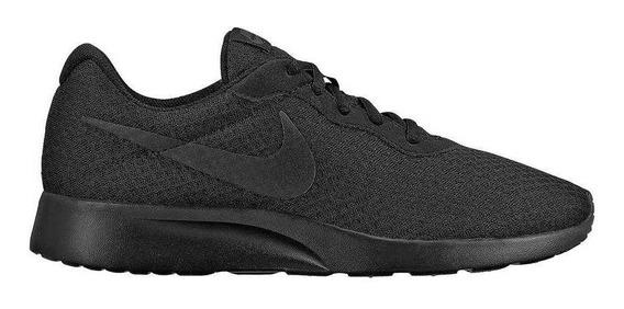 Urbano Nike Hombre 812654001 Negro Talla 25 Al 28 Cv19