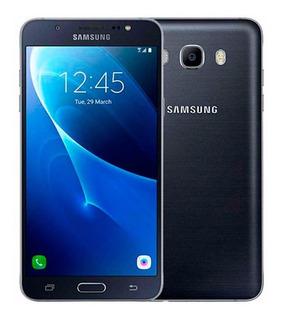 Celular Samsung J7 Prime Impecable Libre Reacondicionado Oferta