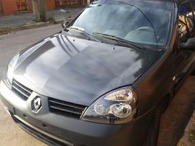 Renault Clio 2 F2 1.2 3ptas