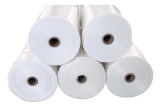 Plástico Invernadero 4.20 X 5 M Blanco *envío Gratis*