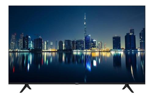 """Smart TV Hisense 43H6500G LED 4K 43"""" 120V"""