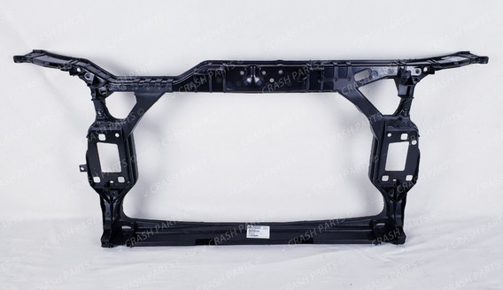Painel Frontal Audi A5 2009 10 2011 2012 2013 2014 2015 2016