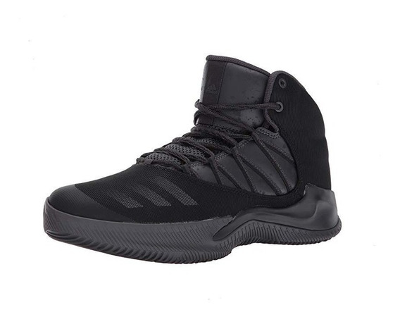 Tenis adidas Hombre Infiltrate Clasico Basketball Ligero Og