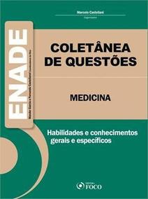 Livros Medicina Epub