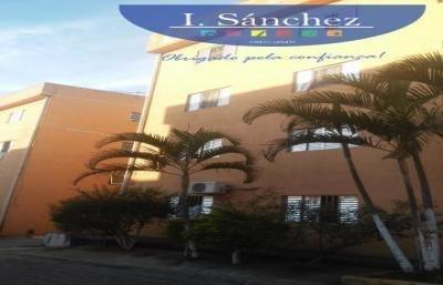 Imagem 1 de 14 de Apartamento Para Venda Em Itaquaquecetuba, Jardim Aracaré, 2 Dormitórios, 1 Banheiro - 171019d_1-824090