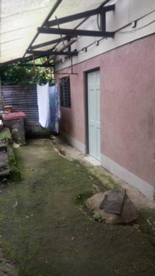 Apartamento Independiente Alquiler