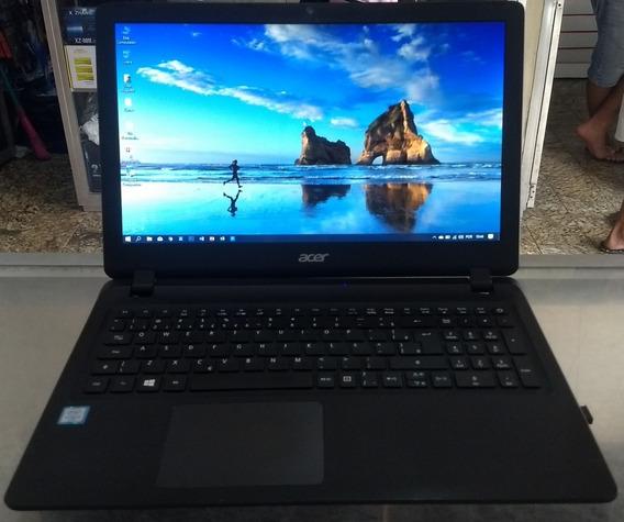 Notebook Acer N16c1