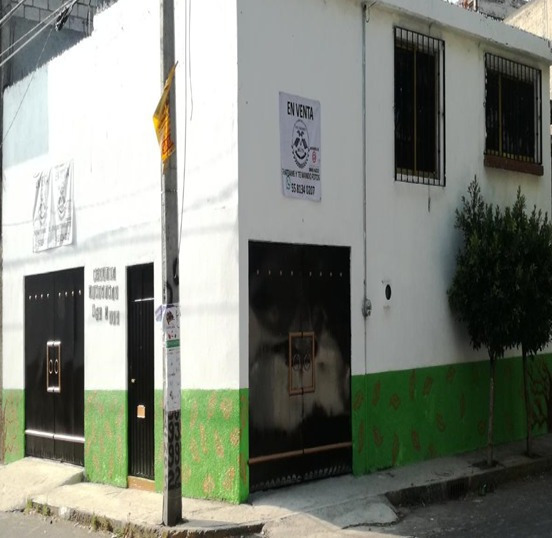 Bonita Casa Recién Remodelada, 2 Niveles 3 Hab., 3 Baños