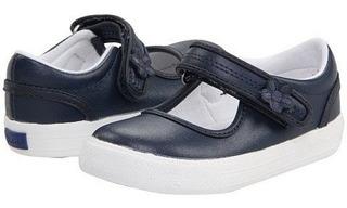 zapatos keds originales cuero unicornios