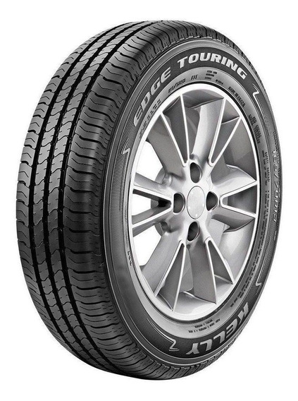 Neumático Goodyear Kelly Edge Touring 175/65 R14 82T