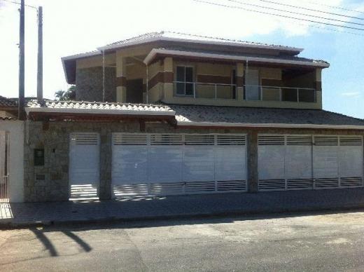 Venda Casas Praia Grande Brasil - 1786
