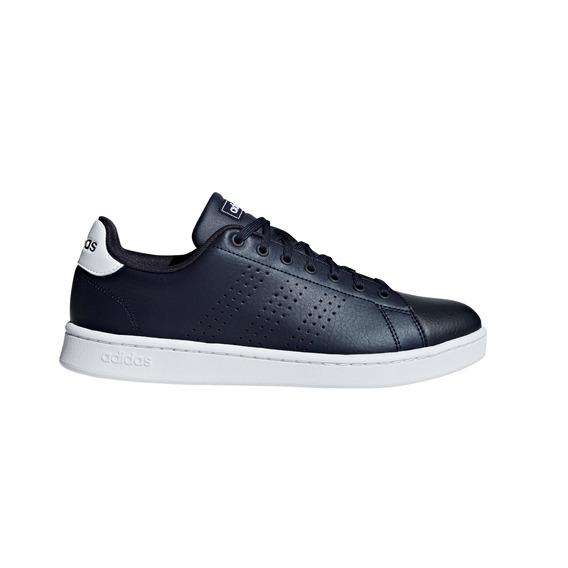 Zapatillas Moda adidas Advantage Hombre Az