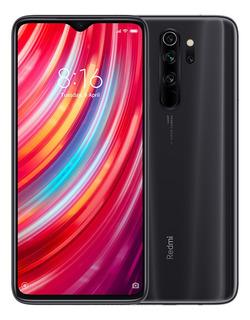 Xiaomi Redmi Note 8 Pro 128gb Note8 + Funda Gratis Techmovil