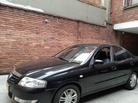 Renault Scala 2011 -- 90.000 Kms Automático