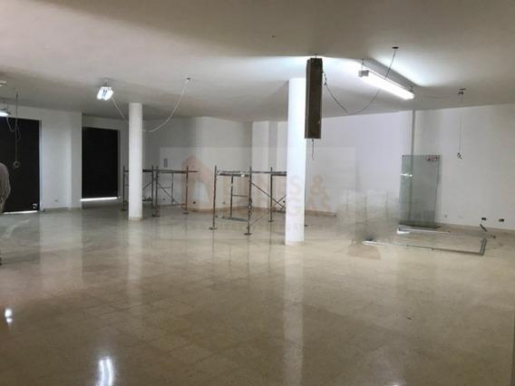 Locales En Arriendo Centro Guarne 643-2097