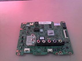 Placa Principal Samsung Un39fh5205g - Bn91-11968j