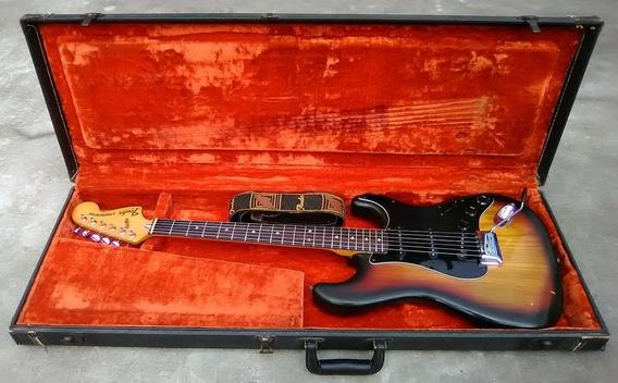 Fender Vintage Stratocaster 1978