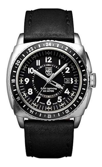 Reloj Luminox Para Hombre Modelo A.9421