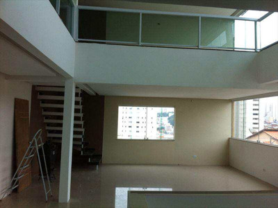Loja, Jardim São Jorge, Guarulhos - A568
