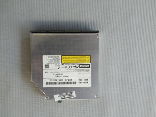 Gravadora Dvd  Toshiba Satellite A215