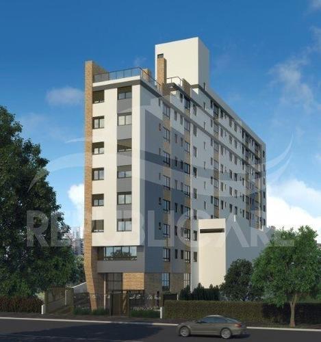 Apartamento - Mont Serrat - Ref: 387389 - V-rp10449