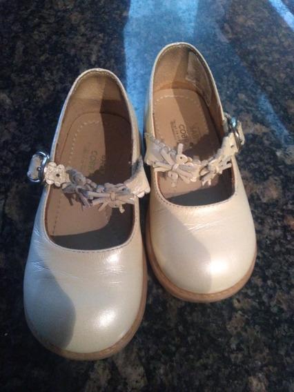 !!!remate!!! Zapatos De Fiestas Para Niñas