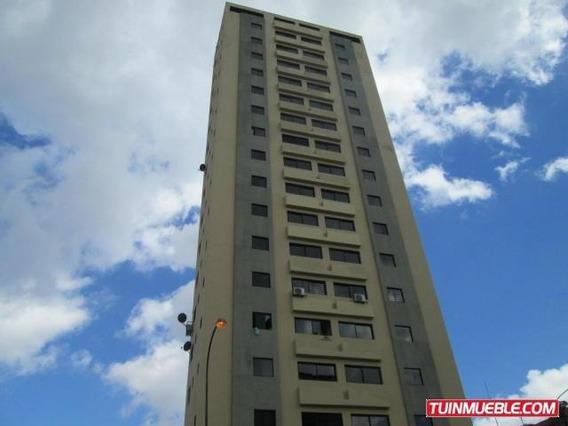Apartamentos En Venta Ag Mav 30 Mls #19-14544 04123789341