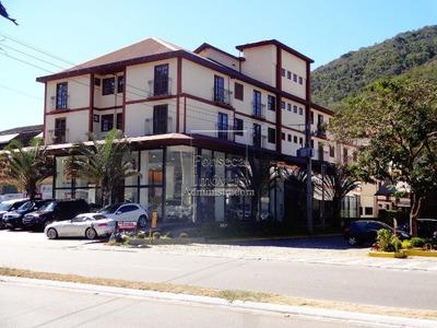 Apartamentos - Itaipava - Ref: 3595 - V-3595