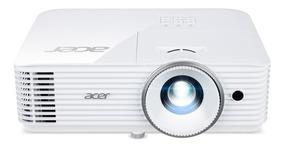 Projetor Acer H6521bd 3500 Lumens Wuxga Hdmi Vga