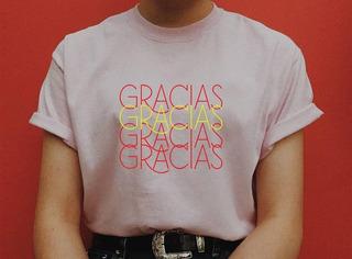 577e4fef5e56 Camisetas Para Estampar Al Por Mayor Dama en Mercado Libre Colombia