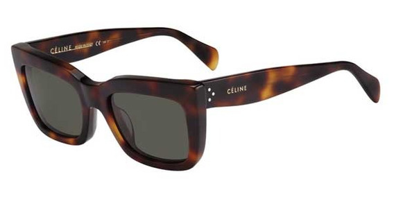 Céline Cl 41039/s